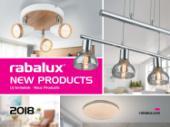 rabalux_国外灯具设计