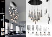 Azzardo 2019年欧洲现代灯具设计目录-2251952_灯饰设计杂志