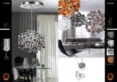 Azzardo 2019年欧洲现代灯具设计目录-2252048_灯饰设计杂志