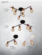 jsoftworks 2019年灯饰灯具设计素材目录-2252171_灯饰设计杂志