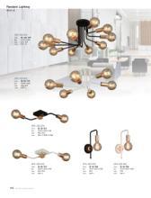 jsoftworks 2019年灯饰灯具设计素材目录-2252173_灯饰设计杂志