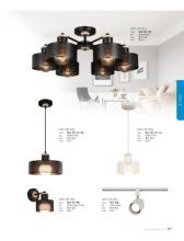jsoftworks 2019年灯饰灯具设计素材目录-2252178_灯饰设计杂志