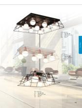 jsoftworks 2019年灯饰灯具设计素材目录-2252180_灯饰设计杂志
