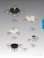 jsoftworks 2019年灯饰灯具设计素材目录-2252183_灯饰设计杂志