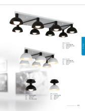 jsoftworks 2019年灯饰灯具设计素材目录-2252185_灯饰设计杂志