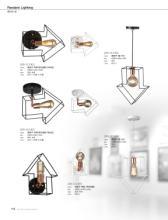 jsoftworks 2019年灯饰灯具设计素材目录-2252184_灯饰设计杂志