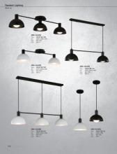 jsoftworks 2019年灯饰灯具设计素材目录-2252186_灯饰设计杂志