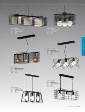 jsoftworks 2019年灯饰灯具设计素材目录-2252198_灯饰设计杂志