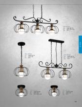 jsoftworks 2019年灯饰灯具设计素材目录-2252235_灯饰设计杂志