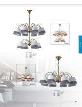 jsoftworks 2019年灯饰灯具设计素材目录-2252363_灯饰设计杂志