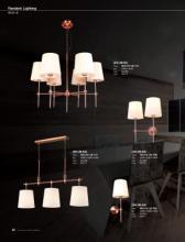 jsoftworks 2019年灯饰灯具设计素材目录-2252368_灯饰设计杂志