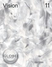 Globo_国外灯具设计