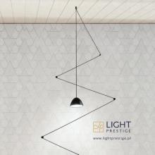 Light Prestige _国外灯具设计