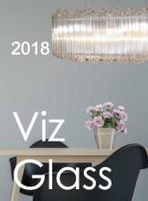 viz glass _灯具图片