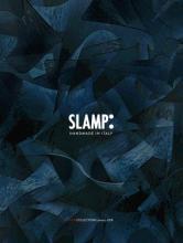 Slamp_国外灯具设计