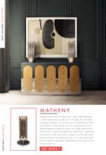 contemporary 2018年欧美创意灯设计素材。-2035912_灯饰设计杂志