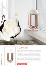 contemporary 2018年欧美创意灯设计素材。-2035913_灯饰设计杂志