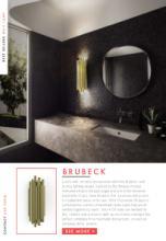 contemporary 2018年欧美创意灯设计素材。-2035917_灯饰设计杂志