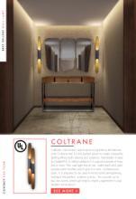 contemporary 2018年欧美创意灯设计素材。-2035919_灯饰设计杂志