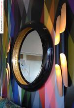 contemporary 2018年欧美创意灯设计素材。-2035920_灯饰设计杂志