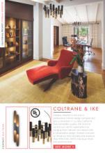 contemporary 2018年欧美创意灯设计素材。-2035921_灯饰设计杂志
