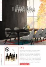 contemporary 2018年欧美创意灯设计素材。-2035923_灯饰设计杂志