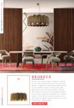 contemporary 2018年欧美创意灯设计素材。-2035926_灯饰设计杂志