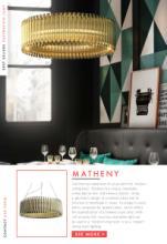contemporary 2018年欧美创意灯设计素材。-2035925_灯饰设计杂志
