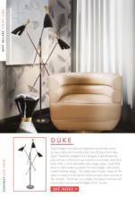 contemporary 2018年欧美创意灯设计素材。-2035930_灯饰设计杂志
