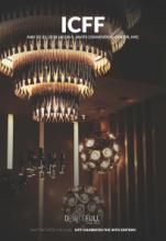 contemporary 2018年欧美创意灯设计素材。-2035933_灯饰设计杂志