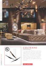 contemporary 2018年欧美创意灯设计素材。-2035938_灯饰设计杂志