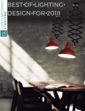 contemporary 2018年欧美创意灯设计素材。-2053399_灯饰设计杂志