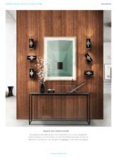 contemporary 2018年欧美创意灯设计素材。-2053403_灯饰设计杂志