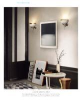 contemporary 2018年欧美创意灯设计素材。-2053407_灯饰设计杂志
