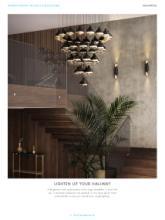 contemporary 2018年欧美创意灯设计素材。-2053409_灯饰设计杂志