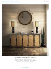 contemporary 2018年欧美创意灯设计素材。-2053411_灯饰设计杂志