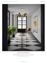 contemporary 2018年欧美创意灯设计素材。-2053412_灯饰设计杂志