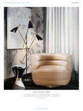 contemporary 2018年欧美创意灯设计素材。-2053416_灯饰设计杂志
