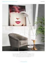 contemporary 2018年欧美创意灯设计素材。-2053417_灯饰设计杂志