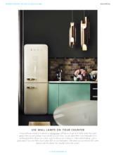 contemporary 2018年欧美创意灯设计素材。-2053434_灯饰设计杂志