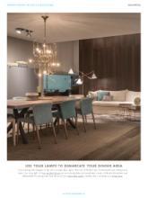 contemporary 2018年欧美创意灯设计素材。-2053440_灯饰设计杂志
