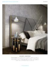 contemporary 2018年欧美创意灯设计素材。-2053451_灯饰设计杂志