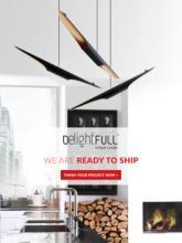 contemporary 2018年欧美创意灯设计素材。-2053458_灯饰设计杂志