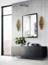 contemporary 2018年欧美创意灯设计素材。-2053470_灯饰设计杂志