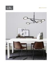 LBL lighting