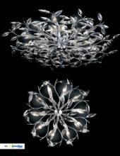 Eurofase 2018美国灯饰灯具设计书籍-2058509_灯饰设计杂志