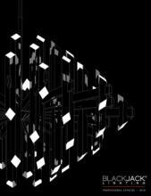 BLACKJACK_灯具图片