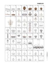 Eurofase 2018美国灯饰灯具设计书籍-2057852_灯饰设计杂志