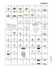 Eurofase 2018美国灯饰灯具设计书籍-2057854_灯饰设计杂志