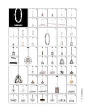 Eurofase 2018美国灯饰灯具设计书籍-2057856_灯饰设计杂志